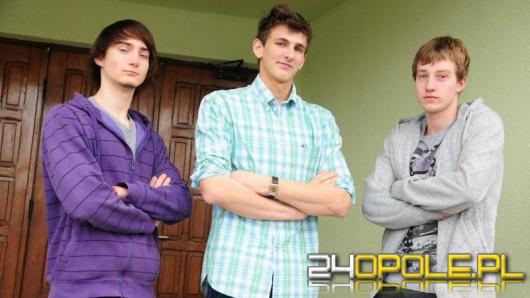 """Opolska """"trójka"""" najlepszym liceum w regionie"""
