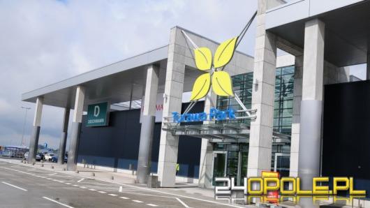 W czwartek otwarcie Centrum Handlowego Turawa Park