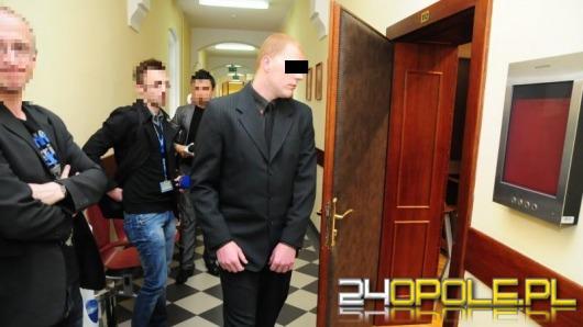Wyrok za pobicie pod prudnicką Biedronką