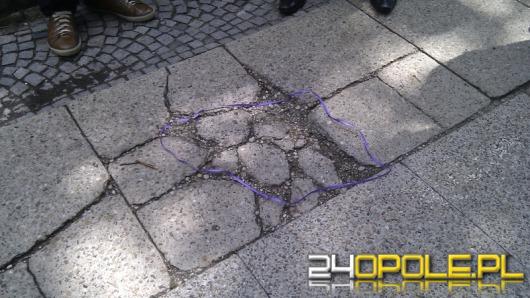 Kolejna rewolucja Razem dla Opola. Teraz biorą się za drogi