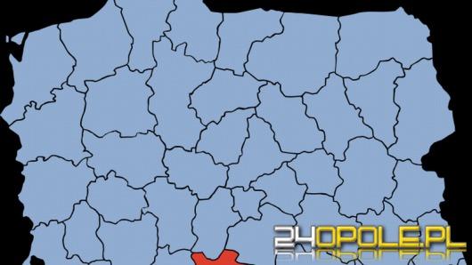 Sprawa powrotu województwa częstochowskiego a Opolszczyzna