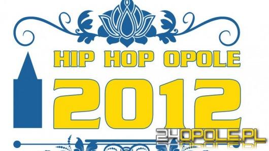 Internauci chcą przywrócenia festiwalu Hip-Hop Opole