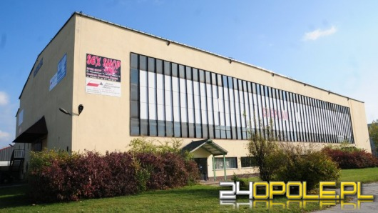 """Ratusz chce ożywić budynek """"Cieplaka"""""""