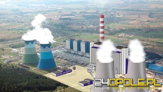 Inwestycja za ponad 11 miliardów w Elektrowni Opole