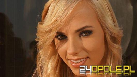 19–latka z Głubczyc walczy o koronę Miss Polonia