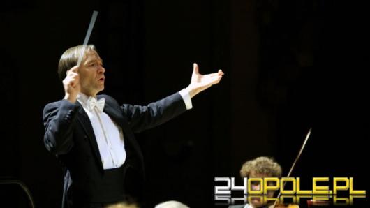 Dyrektor Filharmonii Opolskiej odpowiada na zarzuty
