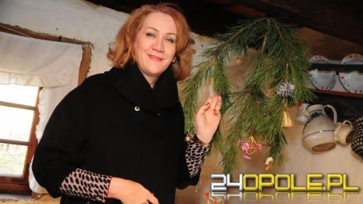 Zapomniane świąteczne tradycje na Śląsku