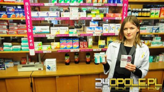 Reforma na rynku leków - pacjenci i farmaceuci pełni obaw