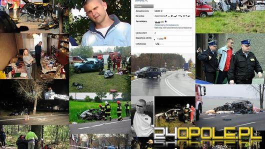 Top News 2011. Zobacz najpopularniejsze newsy roku.