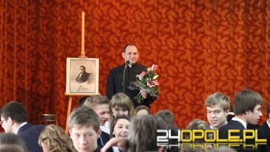 """Opolskie szkoły w rankingu """"Rzeczpospolitej"""" i """"Perspektyw"""""""