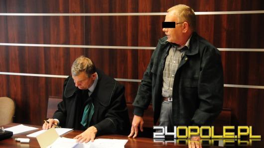 Sąd sprawdzi, czy lekarz uderzył i obraził kobietę