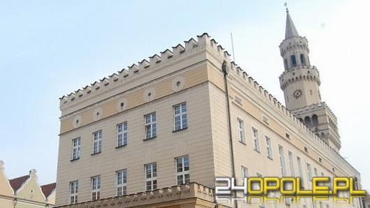 Ratusz zaprasza do konsultowania strategii Opola