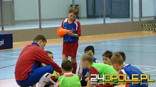Czy w Opolu powstanie Miejski Klub Sportowy?