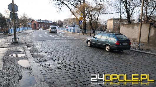 Przygotowania do Tour de Pologne idą w Opolu pełną parą