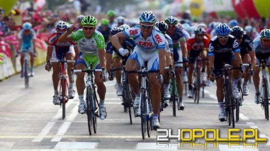 Tour de Pologne  – atrakcje w Opolu nie tylko dla fanów kolarstwa