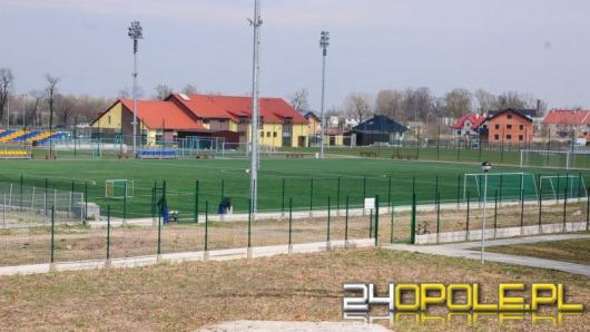 Zmiany w Centrum Sportu, wynajem boisk będzie tańszy