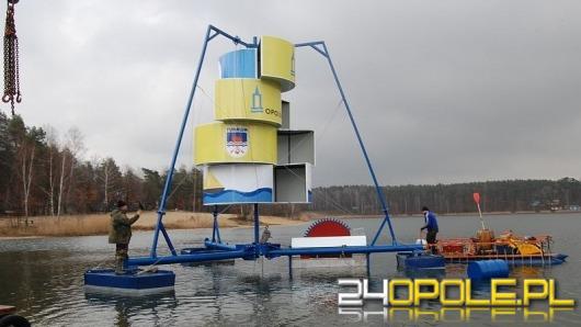 Kanalizacja gminy ratunkiem dla jezior turawskich