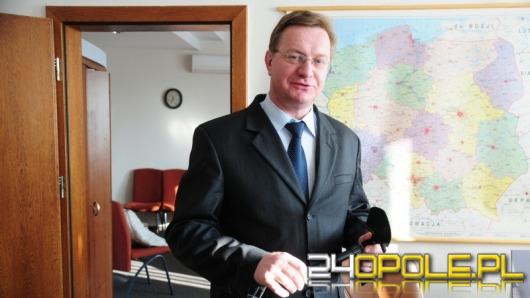 Wojewoda donosi na prezydenta Kędzierzyna–Koźla do prokuratury