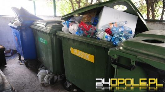 Nowy regulamin wywozu nieczystości w Opolu