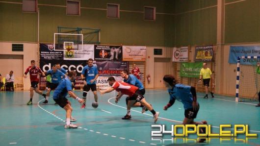 Sportowy sukces Gwardii Opole !