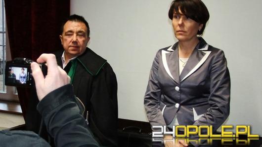 Burmistrz Nysy uniewinniona, korupcji nie było