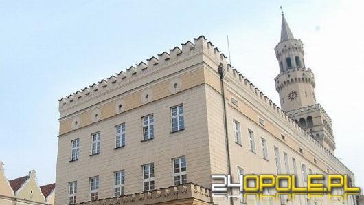 Opole w czołówce rankingu przedsiębiorczych miast Polski