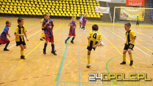 Moc piłkarskich emocji. Wisła, Widzew, Śląsk w Opolu