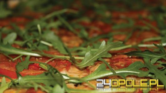 Karnawałowe szaleństwo w Pizzerii Soprano