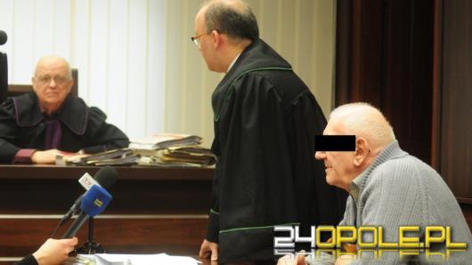 Stalinowski oprawca czy ofiara pomówień? Były strażnik więzienny przed sądem
