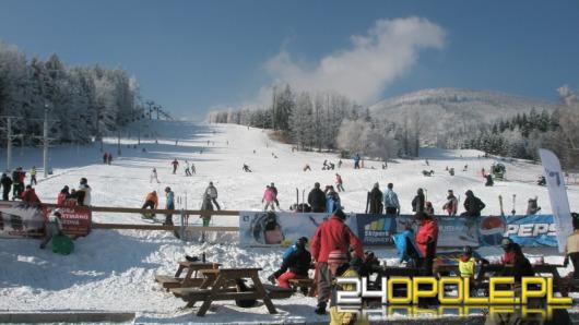 Całodniowy wyjazd na narty lub deskę? Tylko 99 złotych !