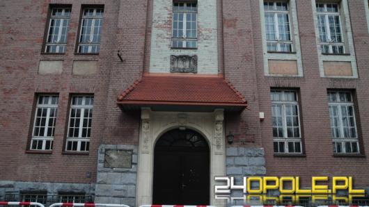 Opolski ratusz sprzedaje budynek po podstawówce