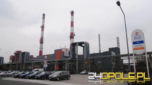 Radni dali zgodę na sprzedaż udziałów ECO