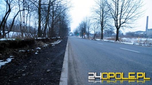Rady Dzielnic w Opolu dostały 700 tysięcy złotych. Na co je wydadzą?