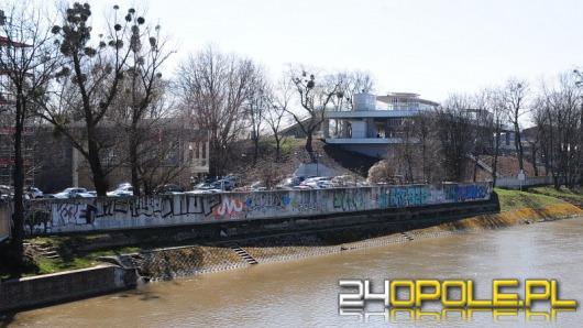 Możesz pomóc upiększyć Opole, wystarczy kliknąć