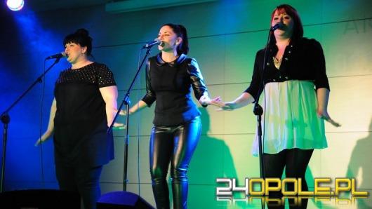Finaliści X-Factor zagrali charytatywnie w Opolu