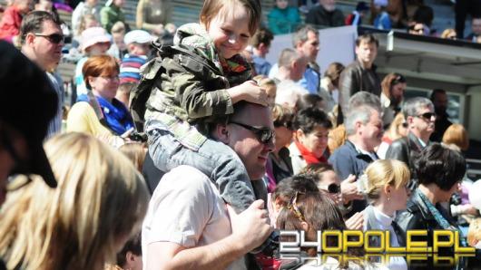 Dni Opola dla najmłodszych