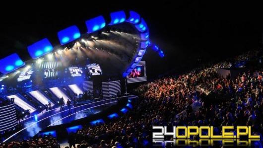 TVP zdradza szczegóły jubileuszowego Krajowego Festiwalu Piosenki Polskiej