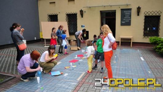 Dzień Dziecka - na sportowo, w indiańskiej wiosce albo w żaglówce