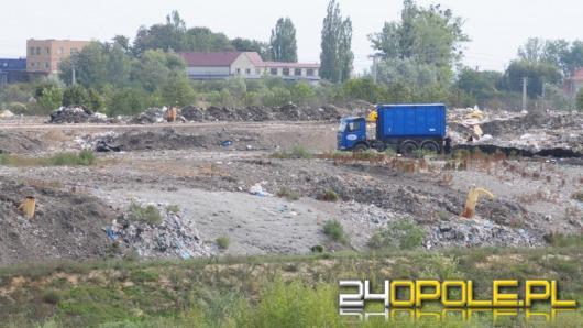 Mało firm chętnych do wywozu śmieci w Opolu