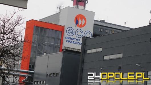Nie będzie referendum w sprawie sprzedaży ECO