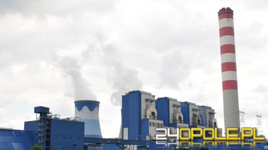 Dlaczego rozbudowa Elektrowni Opole jest tak ważna?