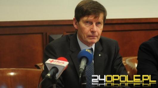 Wyrok na Zembaczyńskiego za tydzień