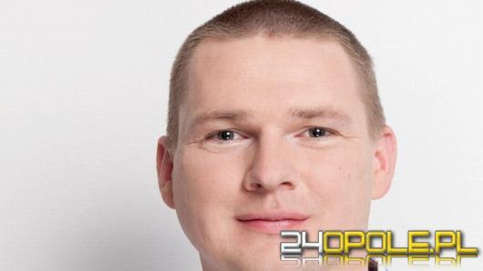 Karol Sztucki kandydatem do nagrody Zwykły Bohater