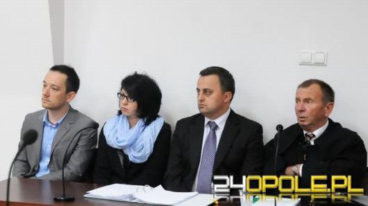 Sąd Najwyższy orzekł, że Ślązacy nie są odrębnym narodem