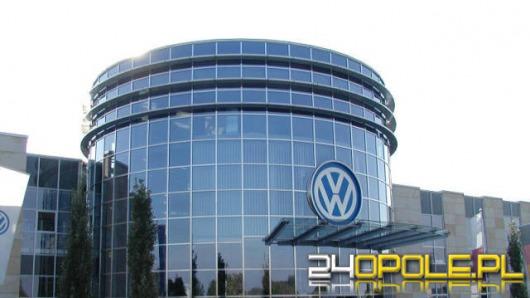 Volkswagen zbuduje fabrykę samochodów na Opolszczyźnie?
