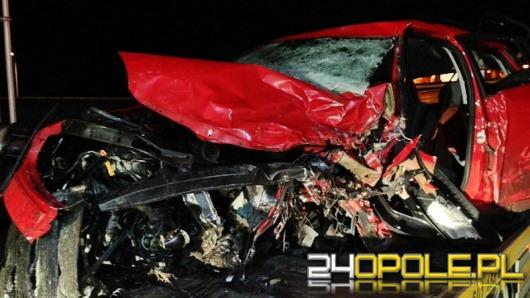 Nowe fakty w sprawie wypadku pod Osowcem