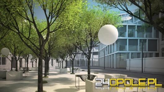 Jak zmieni się Opole w 2014 roku?