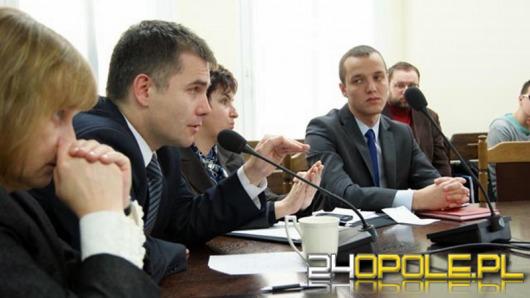 Wojewoda dyscyplinuje prezydenta Kędzierzyna-Koźla