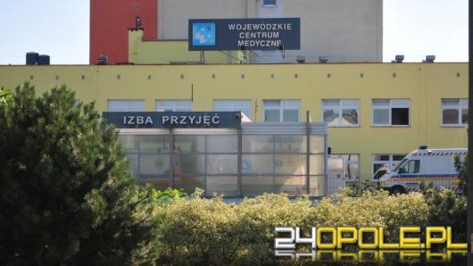 Raport po śmierci 17-latki: Lekarze w Opolu nie popełnili błędu