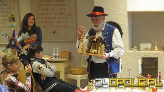 Zobacz ofertę Muzeum Wsi Opolskiej na nowy sezon